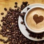 Caffè amico del cuore: un nuovo studio
