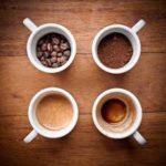 """""""Gli italiani e il caffè"""": il piacere della vita"""