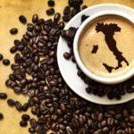 Nel 2020 export di 1,3 milioni per il comparto italiano