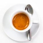 Il rito del caffè alla ricerca della tutela Unesco