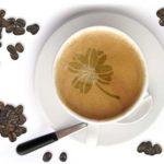 Il caffè fa male al fegato? Un falso mito