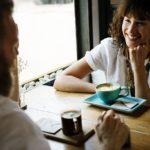 Nespresso fotografa i 4 profili degli amanti del caffè