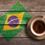 L'export brasiliano è in crescita!