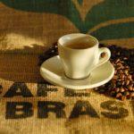 Il caffè brasiliano? Sempre più sostenibile e tracciabile