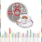 Illy celebra i 20 anni dell'Università del caffè