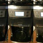 Il ransomware fa impazzire la macchina del caffè