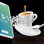 Amazon e Caffè: le vendite analizzate da Xingu