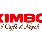 Quality Award 2021: Kimbo primeggia!