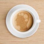 Caffè: berne dai 3 ai 5 al giorno migliora la memoria e la concentrazione