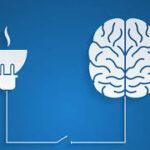 Alzheimer: il caffè può combattere il declino cognitivo