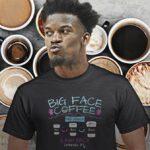 Big Face Coffee: Jimmy Butler rivela perché il suo caffé si chiama proprio così