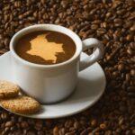 Caffè, la Colombia non consegna: compratori in crisi