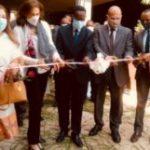 Ad Addis Abeba nasce il primo Centro di Formazione sul caffè