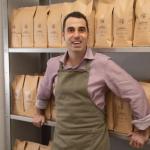 Caffè Rinaldi: un piccolo laboratorio per un'attenzione maniacale alla qualità…e grandi progetti!