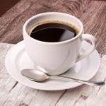 Ricerca Nespresso, 40% italiani preferisce caffè lungo